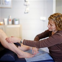 massage sollentuna massage linköping