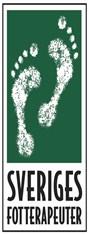 Medicinsk fotvård linköping